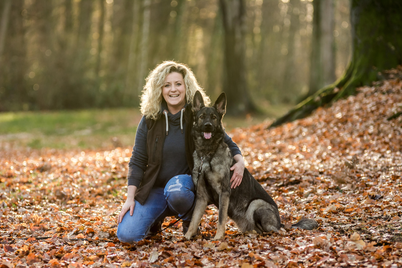 Tierkonzept Westfalen Steffi Seidler
