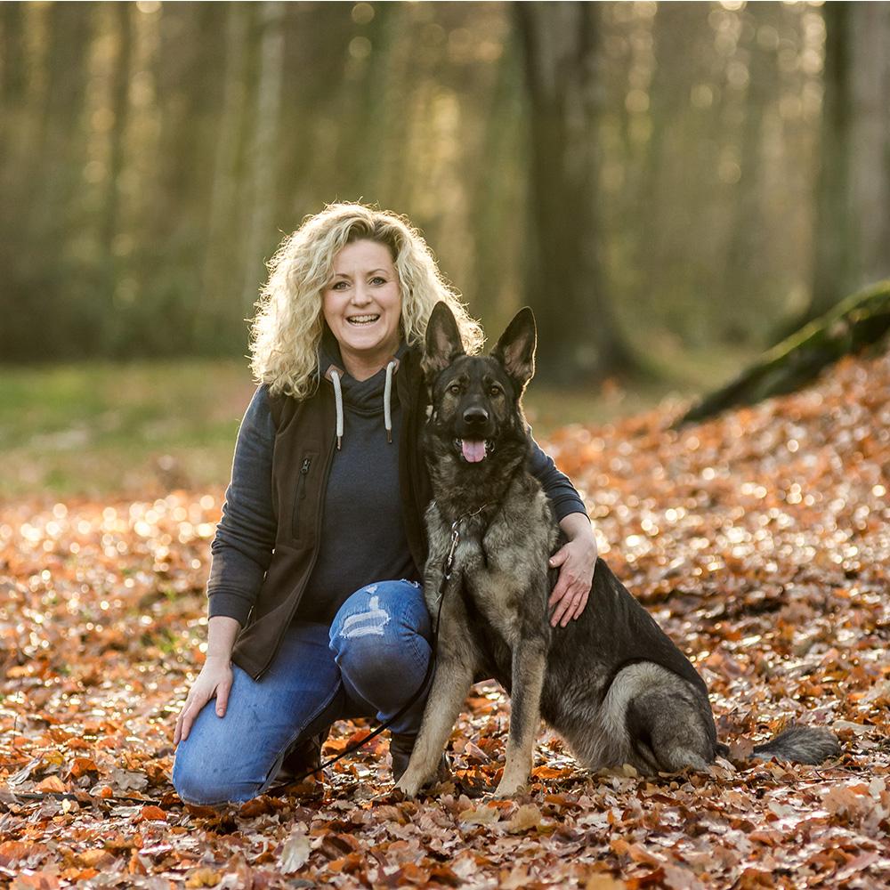 Tierkonzept-Westfalen-Steffi-Seidler_web